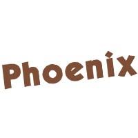Image de Hot Dog Phoenix